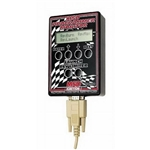 MSD 7550 Programmer-Monitor for Digital 7 Series Ignitions
