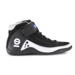 Garage Sale - Sparco Pro Race Shoes, Size 7.5