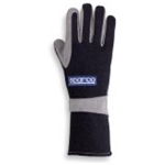 Garage Sale - Sparco Gloves - Profi - 7 X-Small - Black