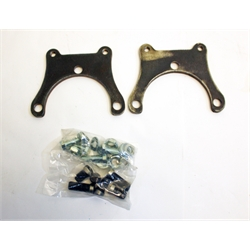 Garage Sale - Total Performance Wilwood Caliper Bracket Set