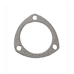Garage Sale - Speedway Extreme Gasket, 3 Inch Collector Gasket