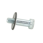 Striker Bolt for Mini Bear Jaw Door Latch