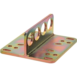 Standard Engine Lift Plate