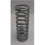 Garage Sale - Carerra 10 Inch Coil-Over Spring, Grey Finish