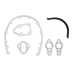 Garage Sale - Small Block Chevy Timing Cover Gasket Set