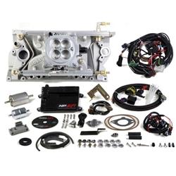Garage Sale - Holley 550-815 HP EFI Multi-Port Fuel Injection System V8 4 bbl