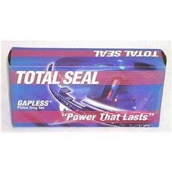 Garage Sale - Total Seal Piston Rings 4 Inch Bore