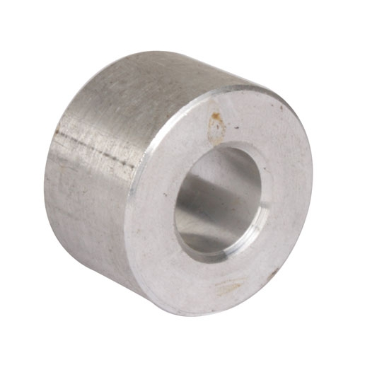 AFCO 10275 3/4 Inch Thick Spacer for Upper Control Arm