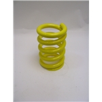 Garage Sale - AFCO 5-1/2 X 8-1/8 Inch Coil Springs, 1700 Rate