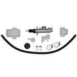 AFCO 6620111 Remote Reservoir Master Cylinder, 7/8 Inch Bore
