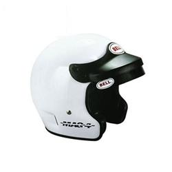 Bell Mag-4 Helmet