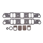 Engine Intake Manifold Gasket Sets
