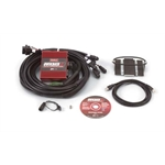 Edelbrock 91270 QwikData 2 Basic Data Logging Unit