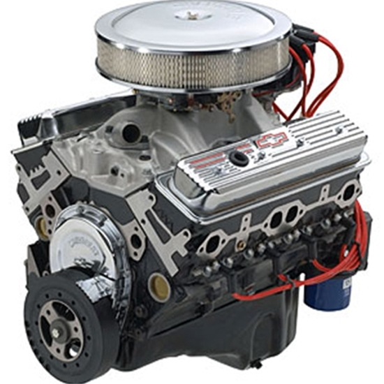small block chevy 400 engine specs ehow autos weblog. Black Bedroom Furniture Sets. Home Design Ideas