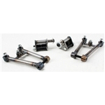 Garage Sale - 1935-40 Ford Front Shock Mount Kit