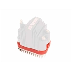MSD 6305 SC Coil Driver Ignition for MSD SC Distributors