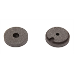 Drag Compound 150 Racing Brake Pads