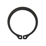 Pro-Eliminator, Lower Shaft External Snap Ring for Integral Coupler