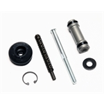 Wilwood 260-10515 Master Cylinder Rebuild Kit for 260-10373 13/16in.