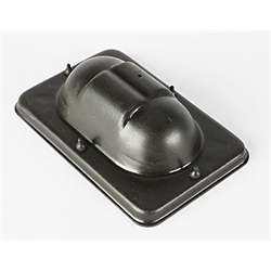 Wilwood 330-7085 High Volume Master Cylinder Replacement Lid