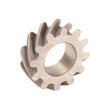 Engine Oil Pump Drive Gears