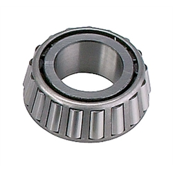 Sprint Taper Hub Inner Bearing, Large