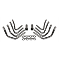 429-460 Big Block Ford Header Kit