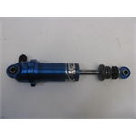 Garage Sale - AFCO Eliminator Coil-Over Shock, 3 Inch Stroke