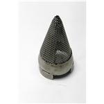 Garage Sale - Dynatech 772-32530 Vortex Insert Cones, 4 Inch