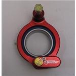 Garage Sale - Sander Birdcages For J&J, Without Ears