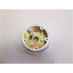 Garage Sale - Grant Steering Wheel GM Column Adapter