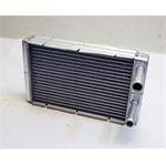 Garage Sale - 1965-67 Chevelle Heater Core
