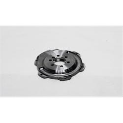 Garage Sale - Quarter Master Button Flywheel, V-Drive/Pro-Series/Optimum-V, 7.25 Inch