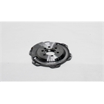 Garage Sale - Quarter Master Button Flywheel, V-Drive/Pro-Series/Optimum-V, 7.25 Inch