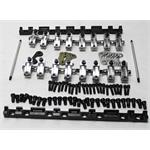 Garage Sale - Platinum Series Shaft Rocker Arms - Chevy 1.5 Ratio