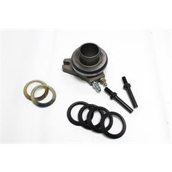 Garage Sale - Ram Clutches 78125 Street Stock Hydraulic Throwout Bearing Only