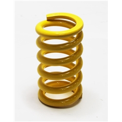 Garage Sale - AFCO 5 Inch x 9-1/2 Inch Front Spring, 1350