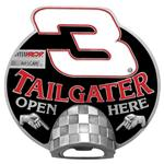 Garage Sale - Dale Earnhardt Hitch Cover