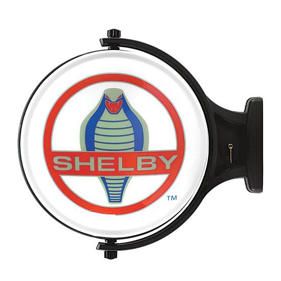 Garage Sale - Shelby Rotating Wall Light
