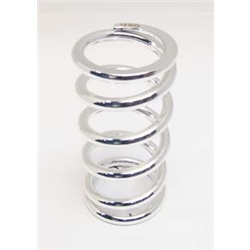 Garage Sale - AFCO 274001CRD 7 Inch Coil Spring, 2-5/8 ID, 400 Rate