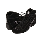 Garage Sale - Alpinestars SP Shoes
