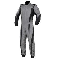 Alpinestars Supertech Racing Suit