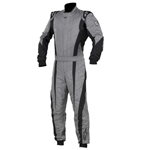 Garage Sale - Alpinestars Supertech Racing Suit