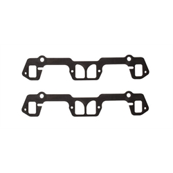 Small Block Mopar 273-360 Header Flanges