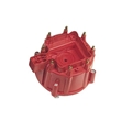MSD 8411 Replacement HEI Distributor Cap