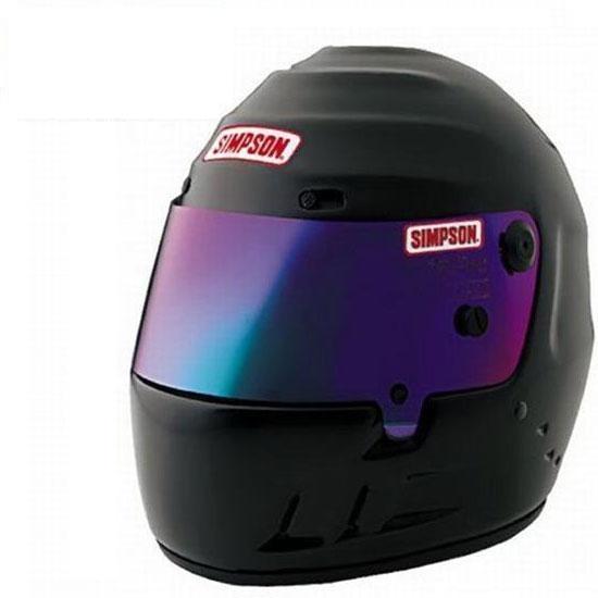 Garage Sale Simpson Invader Helmet : 630311L193a66a4 Simpson <strong>Skull Helmet</strong> from www.speedwaymotors.com size 550 x 550 jpeg 69kB