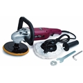 Titan Tools 22504 7 Inch Polisher