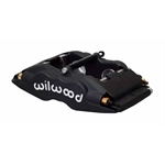 Wilwood 120-11128 Forged Superlite Internal Caliper, 1.38 / .81 Inch