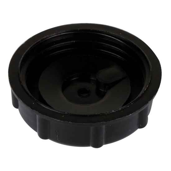 Wilwood Replacement Master Cylinder Cap