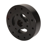1984-1993 Small Block Chevy 305-350 High Performance Damper